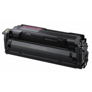 Samsung CLT-M603L Magneta Toner Cartridge