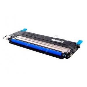 Inkpower Generic Cyan Toner Cartridge for Samsung CLT-K407S