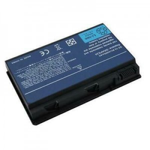 ACER TRAVELMATE 5220/5310/5320/5520/5620 Battery