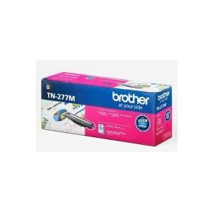 Brother TN277 Magenta Toner Cartridge