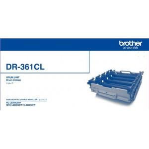 Brother  DR361CL Drum Unit