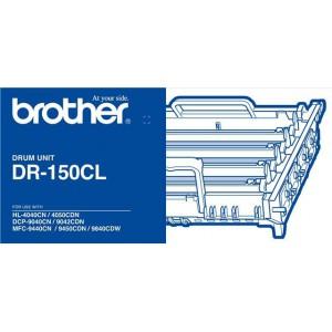 Brother DR150CL Black Drum Unit