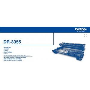 Brother DR3355 Drum Unit