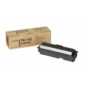 Kyocera TK110 Toner for S720 820 920 1016