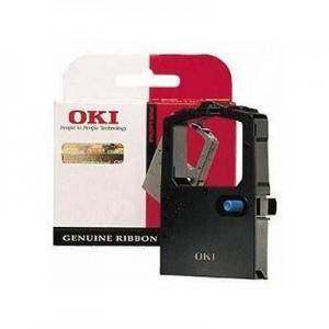 OKI 09-0391/01108002 Ribbon