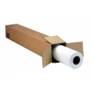 HP Universal Ins-Dry Gloss Photo Paper 200gsm 914mm x 30.5m