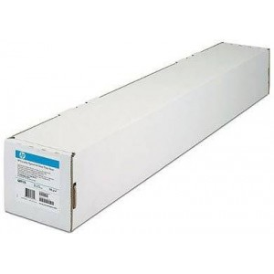 HP Everyday Pigment Ink Gloss Photo Paper 610mm X 30.6