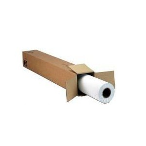 HP Everyday Instant-dry Gloss Photo Paper - 1067 mm x 30.5 m