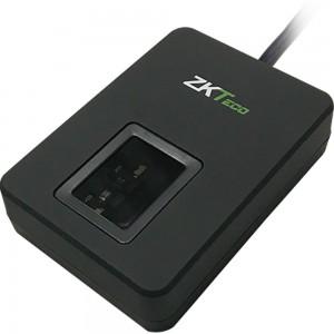 ZKTeco ZK9500 Fingerprint Enrollment Reader