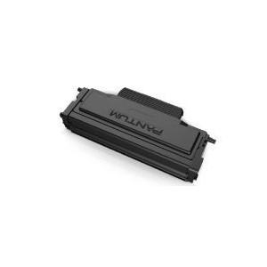 Pantum TL410  Cartridge for P3300 M7100 M7200 Series