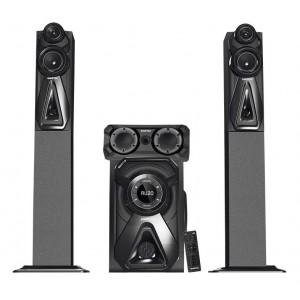 Sinotec 3.1CH Multimedia Speaker