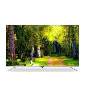 """Skyworth 40"""" (102cm) FHD Android TV"""