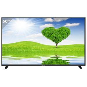 Sinotec 50 UHD Digital LED TV
