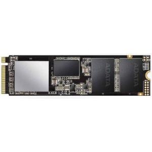 Adata XPG SX8200 Pro PCIe Gen3x4 M.2 2280 Solid State Drive