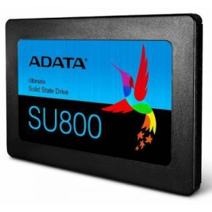 """Adata Ultimate SU800 2Tb 2.5"""" SATA3(6Gb/s) Solid State Drive"""