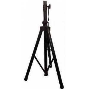 Astrum TR560 Tripod Stand 1.0m Adjustable for Speakers