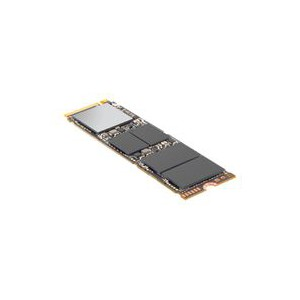 Intel 760p Series 128GB NGFF M.2 80mm Solid State Drive