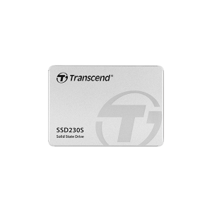 "Transcend SSD230S Series 1TB 2.5"" SATA3(6Gb/s) Solid State Drive"