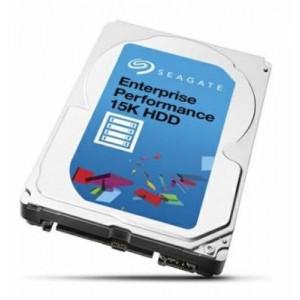 "Seagate Exos 15E900 2.5"" 300GB Hard Disk Drive"