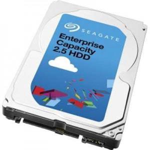 Seagate Exos 7E2000 1TB 512N SATA 2.5'' Drive