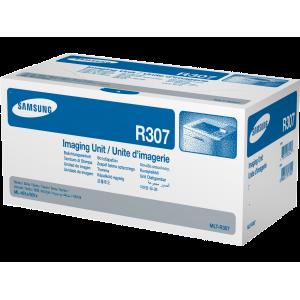 Samsung MLT-R307 Imaging Unit