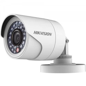 Hikvision DS-2CE16D0T-IRF 2.8mm HD1080P IR Bullet Camera