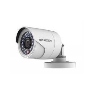 Hikvision DS-2CE16D0T-IRPF HD 1080p IR Bullet Camera 3.6mm lens
