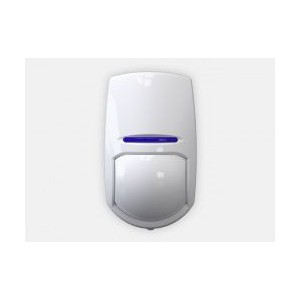Pyronix Digital 10m Pet Immune PIR Sensor Volumetric Detector