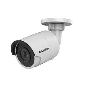 Hikvision DS-2CD2025FWD-I 2 MP IR Fixed Bullet Network Camera