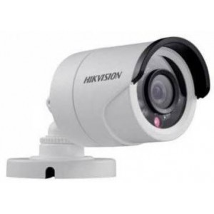 Hikvision DS-2CE16D0T-IRF HD1080P IR Bullet Camera - 3.6mm