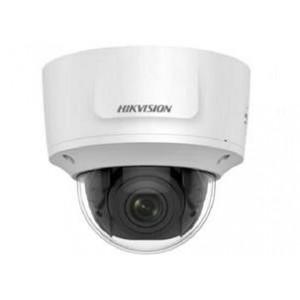 Hikvision DS-2CD2725FWD-IZS 2 MP IR Vari-focal Dome Network Camera