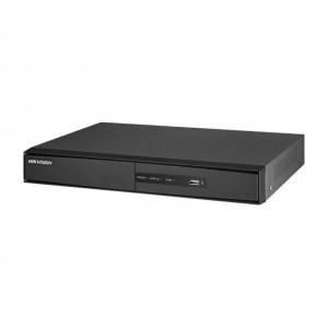 Hikvision DS-7216HGHI-F2 Turbo HD DVR