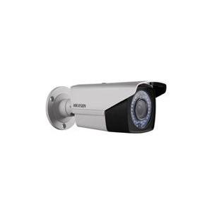 Hikvision DS-2CE16D0T-VFIR3F 1080P IR Bullet Camera