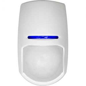 Pyronix Dual Technology PIR and Microwave Sensors