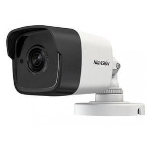 Hikvision DS-2CE16H0T-ITF 5 MP Bullet Camera