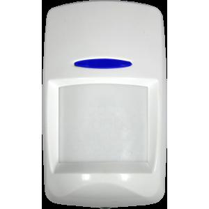 Pyronix Colt PIR 10m Dual Digital Sensor