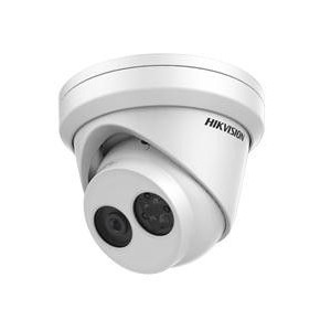 Hikvision DS-2CD2385FWD-I 8 MP IR Fixed Turret Network Camera