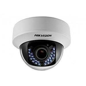 Hikvision DS-2CE56D5T-VFIR HD1080P WDR Indoor Vari-focal IR Dome Camera