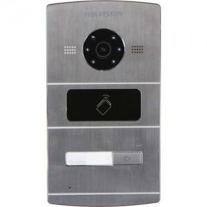 Hikvision DS-KV8102-IM 1.3MP Villa Door Station