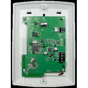 Pyronix Bidirectional Wireless Input Expander