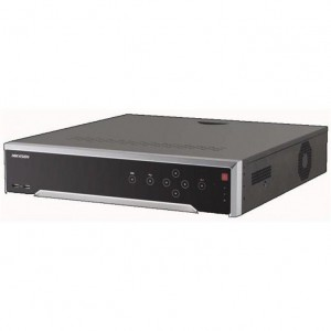 Hikvision DS-7732NI-I4/16P 32-Ch Plug & Play NVR
