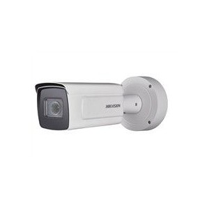 Hikvision DS-2CD7A26G0/P-IZS 2 MP VF ANPR Bullet Network Camera