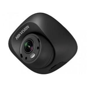 Hikvision AE-VC112T-ITS Mobile HD-TVI Camera