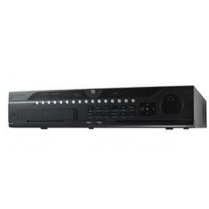 Hikvision DS-9664NI-I8 64-Channel 4K NVR