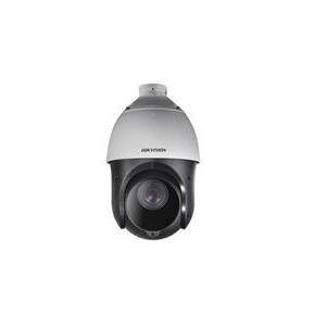 Hikvision DS-2DE4225IW-DE 2MP 25X Network IR PTZ Camera