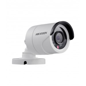 Hikvision DS-2CE16D5T-IR HD1080P WDR IR Bullet Camera