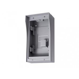 Hikvision DS-KAB01 Protective Shield Villa Door Station