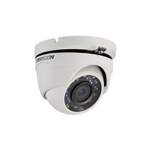 Hikvision DS-2CE56D5T-IRM HD1080P WDR IR Turret Camera