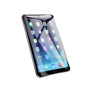 Tuff-Luv 2.5D 9H Tempered Glass Screen Protection - Apple iPad mini 5 (2019)