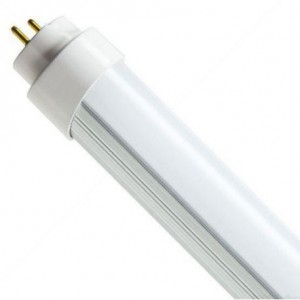 Forest T5 18W 120cm Integrated LED Tube Cool White 6500 CCTK